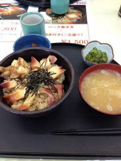 IMG_0166 ほっき丼!.jpg