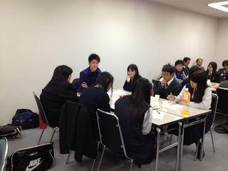 IMG_0817 交流会まゆ.jpg
