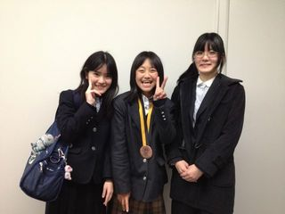 IMG_0821 3人で!.jpg