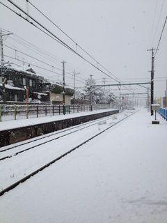 IMG_0928 小針駅.jpg