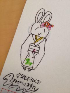 IMG_0937 うさぎ先生お着物.jpg