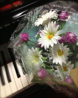 IMG_1501 おおしまさん花束.jpg