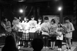 IMG_7824 小山音楽教室ボランティアチーム活動写真5.jpg